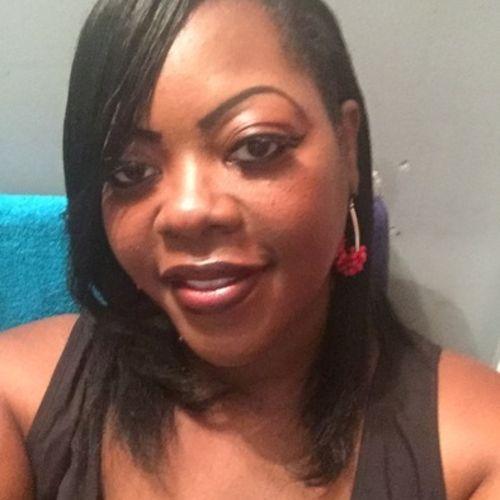 Child Care Provider Shavonda S's Profile Picture