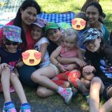 Nanny, Pet Care, Swimming Supervision, Homework Supervision in Vancouver