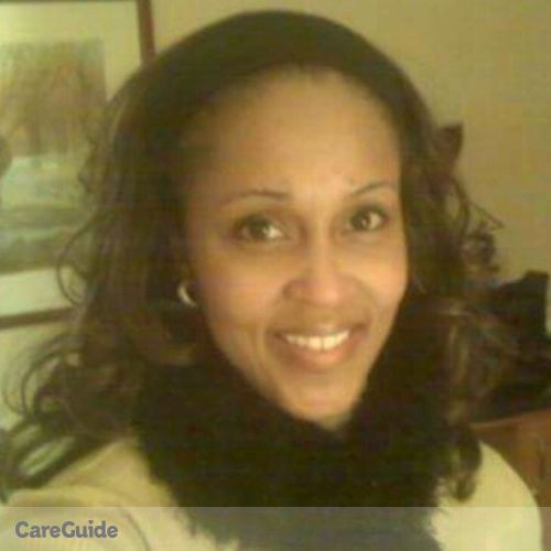 House Sitter Provider Karen Y's Profile Picture