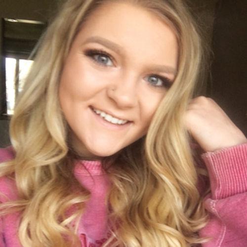 Child Care Provider Kyla C's Profile Picture