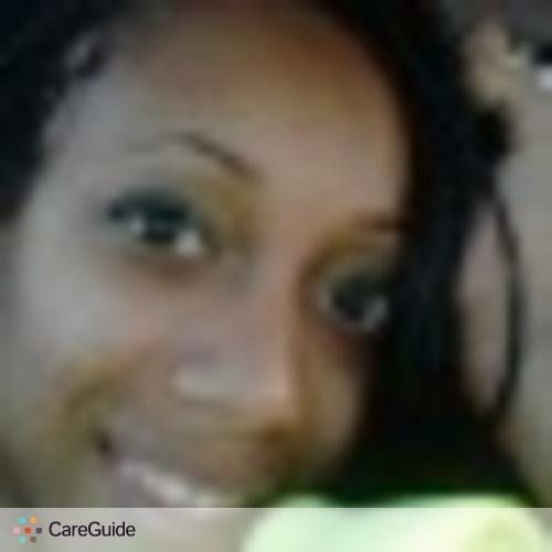 Child Care Provider Leann Riley's Profile Picture