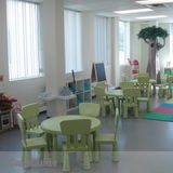 Daycare Provider in Toronto