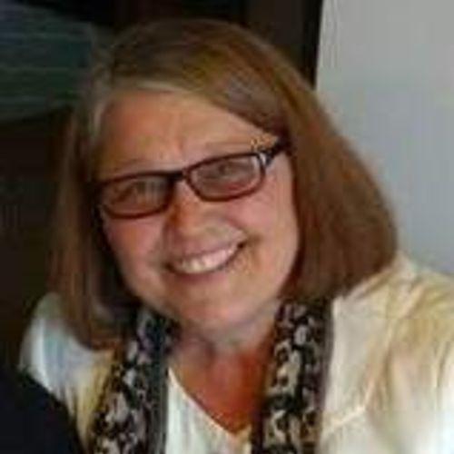 Child Care Provider Kathy L's Profile Picture