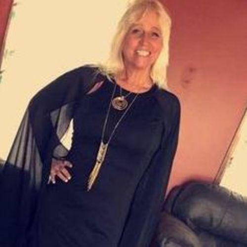 Housekeeper Provider Brenda O's Profile Picture