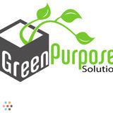 Green Purpose S