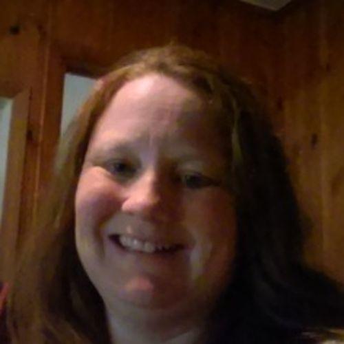 Pet Care Provider Kristina L's Profile Picture
