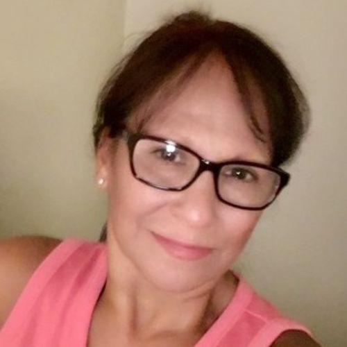 Norwalk Home Cleaner Interested In Work in California