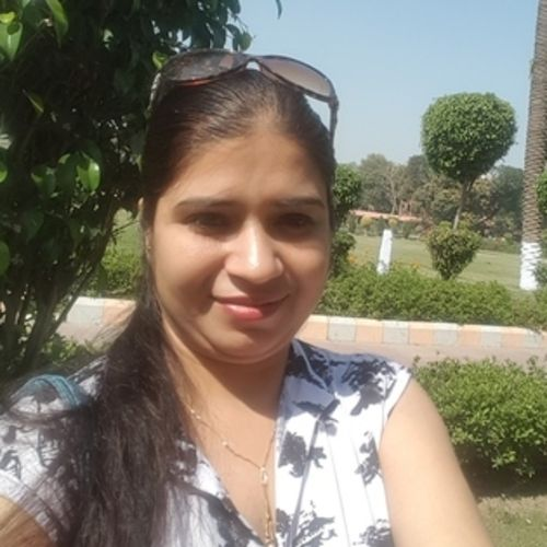 House Sitter Provider Dalwinder M's Profile Picture