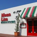 Saute Cook Position Available at Mona Lisa Italian Foods