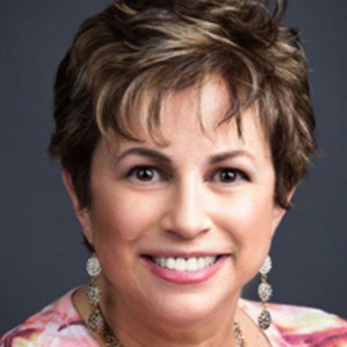 Pet Care Provider Frani H. D's Profile Picture