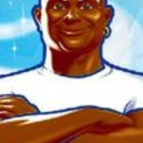 Housekeeper Provider Arthur Drummer's Profile Picture