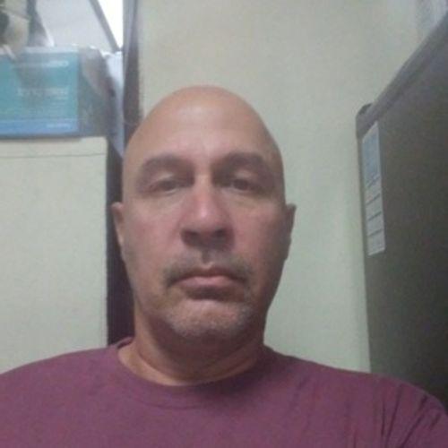 Handyman Provider Manuel Hernandez's Profile Picture