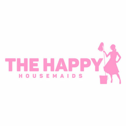 Housekeeper Provider The Happy Housemaids's Profile Picture