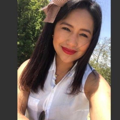 Elder Care Provider Erika L's Profile Picture