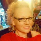 My name is Danielle and I am Interested In Lakewood/ Wheat Ridge House Sitter, Colorado Jobs.