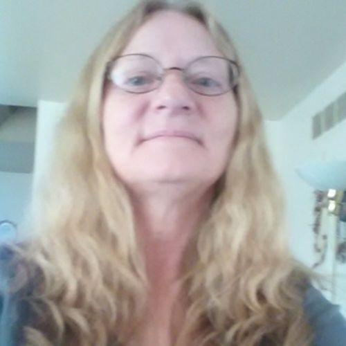 House Sitter Provider Maryann S. Alvarado's Profile Picture