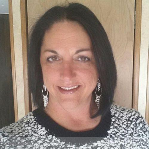Pet Care Provider Pat Flynn's Profile Picture