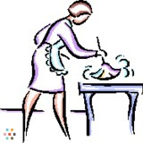 Housekeeper, House Sitter in Augusta