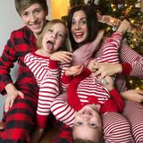 Family of four (two Moms and a 7 yr old and 2 yr old) looking for part time nanny/mothers helper