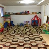 Children First Day Care, Open Monday to Saturday