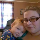 Babysitter, Nanny in Iowa