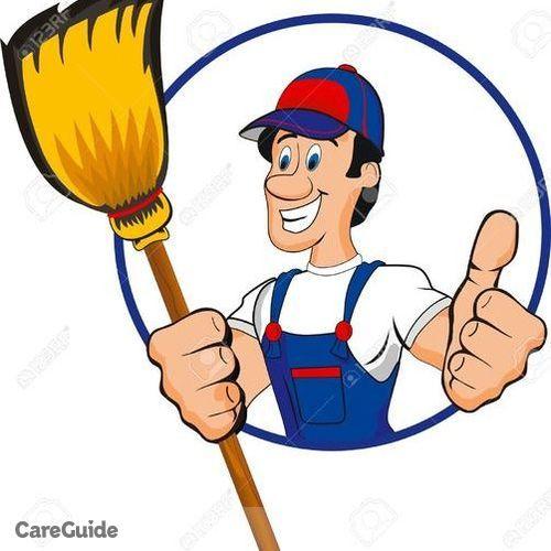 Housekeeper Provider Gianpiero Cugini's Profile Picture