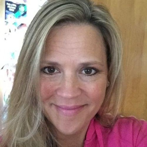 Pet Care Provider Amy Sclafani's Profile Picture
