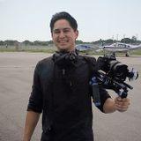 Videographer. Editor. Creator.