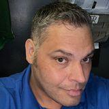 Jason B