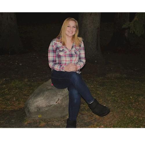 Child Care Provider Hailea H's Profile Picture