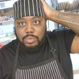 I am a PERSONAL & PRIVATE CHEF , I OFFER FLAVORFUL & TASTY MEALS