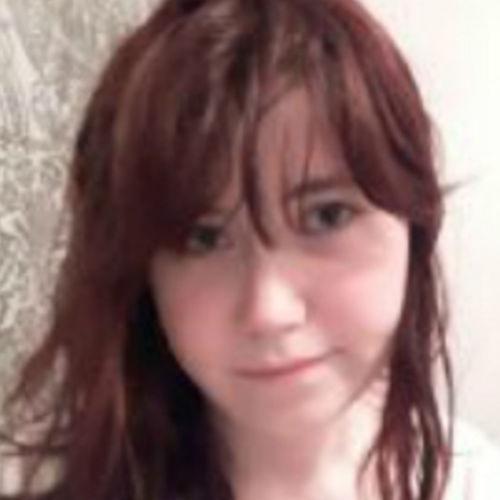 Housekeeper Provider Alicia L's Profile Picture