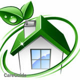 Go Beyond Cleaning Service a reliable residential and commercial green cleaning service that will exceed your expectations