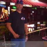 Handyman in Canyon Lake