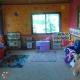 Babysitter, Daycare Provider in Ramsey