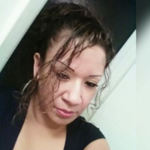 Housekeeper Provider Helen Cervantes's Profile Picture
