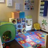 Daycare Provider in St. Catharines