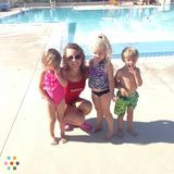 Babysitter, Daycare Provider, Nanny in Clovis