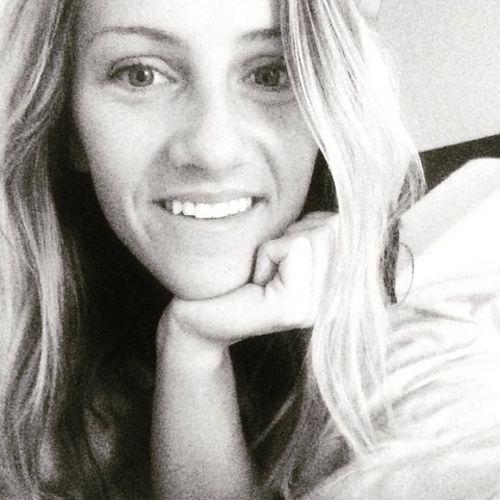 House Sitter Provider Lauren Clark's Profile Picture