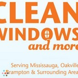 Housekeeper in Mississauga
