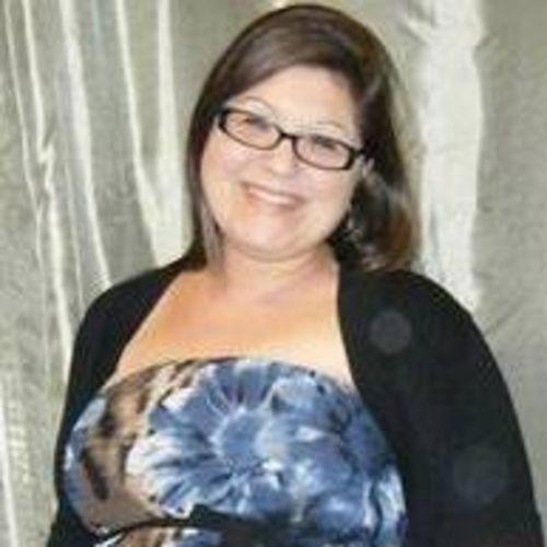 Child Care Provider Jessica Hebert's Profile Picture
