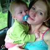 Babysitter, Nanny in Limington