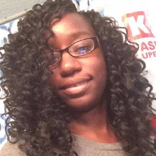 Child Care Provider Briana B's Profile Picture