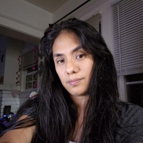 Housekeeper Provider Mari M's Profile Picture