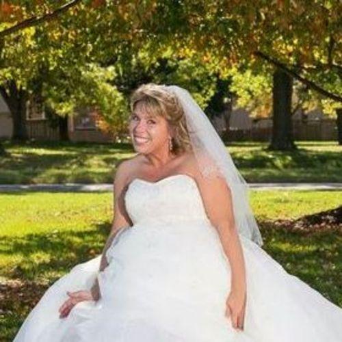 Elder Care Provider Denallia K's Profile Picture