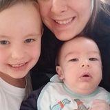 Lancaster Babysitter Available For Job Opportunities