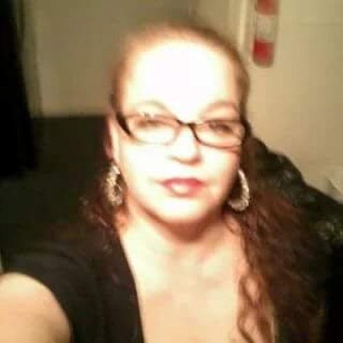 Housekeeper Provider Cristina P's Profile Picture