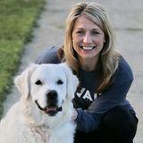 Passionate, Dedicated Dog Walker & Pet sitter