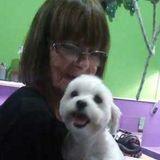 Pet sitter in Auburndale