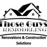 Let us make your project a reality. We are a remodeling company with a high focus of providing quality work and satisfaction.